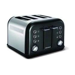 MORPHY RICHARDS TOSTER...