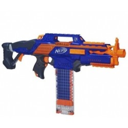 copy of Nerf Elite...
