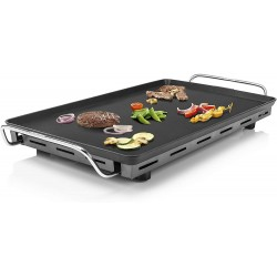 Princess Tischgrill XXL –...