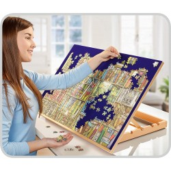 Ravensburger 17973 tablica...