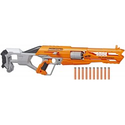 copy of Nerf N-Strike Elite...