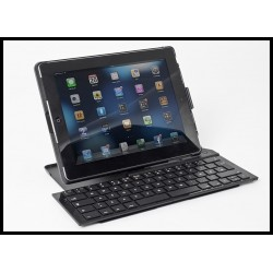 Logitech Fold-Up Keyboard...