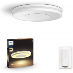 copy of Philips Hue White...