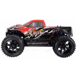 Amewi 22032 Monstertruck...