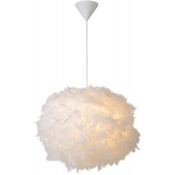 LUCIDE GOOSY SOFT lampa...