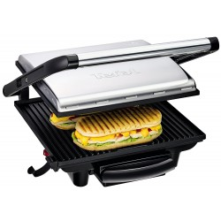 copy of Tefal grill...