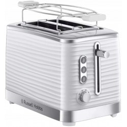 Toster Russell Hobbs Toster...