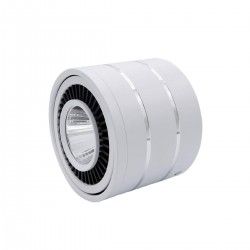 Budbuddy 15W LED Spotlight...