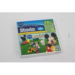(Mickey Mouse Clubhouse) -...